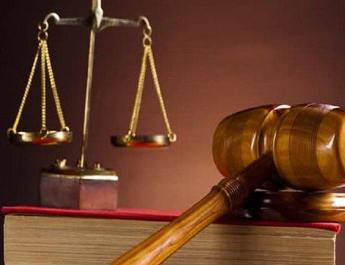 ifmat - Two men sentenced to death for Insulting the Prophet in Iran