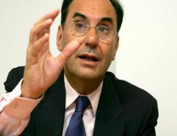 ifmat - Vidal-quadras on Iran terror threat