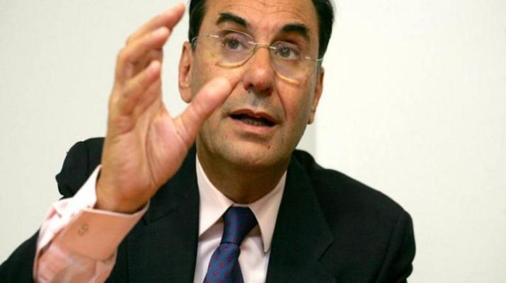 ifmat - Vidal-quadras on Iran terror threat
