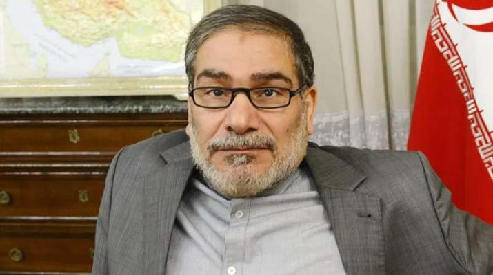 ifmat - We Followed Orders says Iran top security official points to bloody November