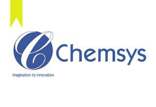 ifmat - Chemsys