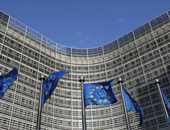 ifmat - EU prepares sanctions on Lebanon for first time