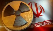 European intelligence shows Iran's pursuit of nukes