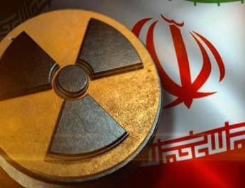 ifmat - European intelligence shows Iran's pursuit of nukes