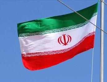 ifmat - Iran and Iraq reach agreement to unblock Iranian funds