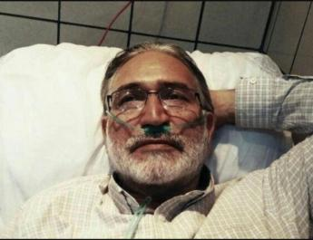 ifmat - Iran dissidents demand release of all political prisoners