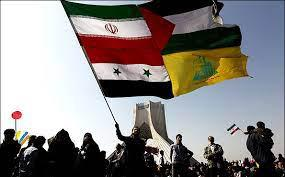 ifmat - Iranian citizens bearing the cost of religious institutions in Syria