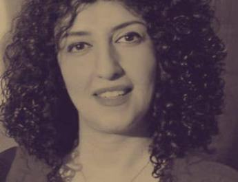 ifmat - Narges Mohammadi sentenced to 30 additional months in Prison and flogging