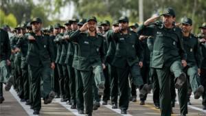 ifmat - Rescinding the IRGC terror designation would harm American victims of terrorism