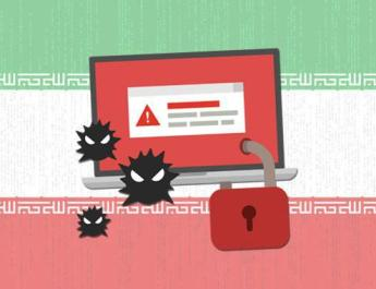 ifmat - Researchers Uncover Iranian State-Sponsored Ransomware Operation