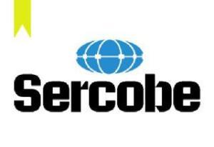 Sercobe