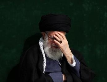 ifmat - Supreme Leader initiatives for presidential election