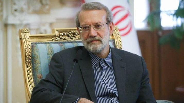 ifmat - The closed circle of the power struggle in Iran over the Presidency