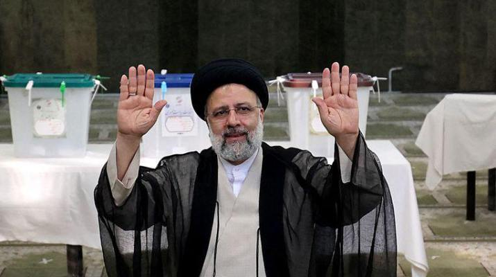 ifmat - An executioner asks Iran people to come back
