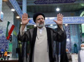 ifmat - Congressional Republicans attack Iran sanctions delistings