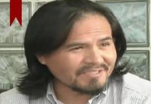 Edwar Quiroga Vargas