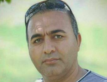 ifmat - Heydar Ghorbani sentenced to 11 Years in prison