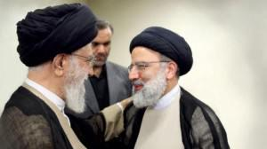 ifmat - Iran Raisi faces charges of heinous human rights violations