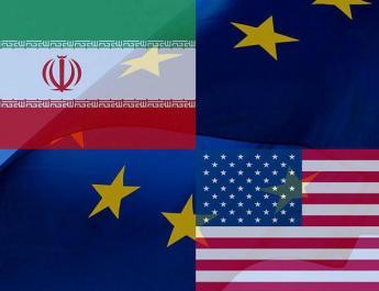 ifmat - Iran insists no deadlock in JCPOA Talks
