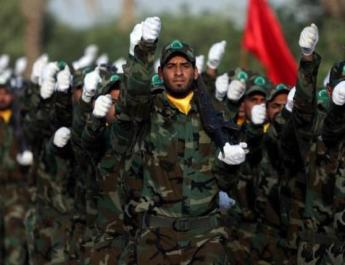 ifmat - Iran losing grip on Shiite factions in Iraq