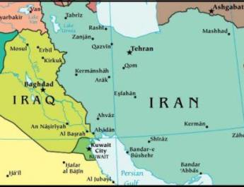 ifmat - Iran threat to Iraq is a threat to the US