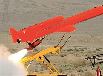 ifmat - Pro-Iran militias show off new drone air force