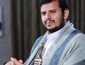 ifmat - Sayyed Houthi - Yemen Ansarullah will be part of Al-Quds formula