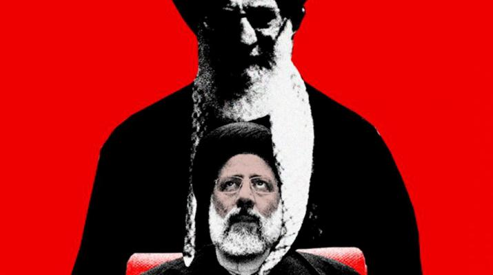 ifmat - The IRGC fully in charge of the nation politics and economy