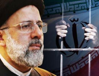 ifmat - UN expert backs probe into Iran 1988 killings Raisi role