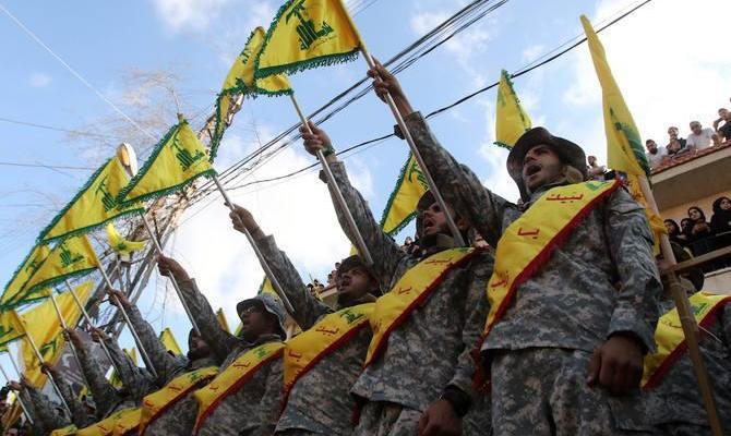 ifmat - Erdan to UN - Constrain Hezbollah before it starts regional war