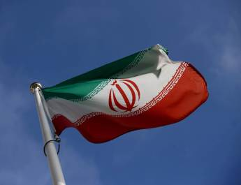 ifmat - France says Iran endangers compromising chance for nuclear deal