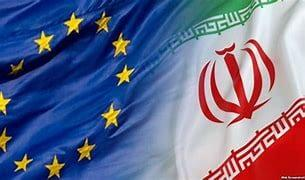 ifmat - How does Iran circumvent the sanctions on dual-use and military goods in Europe