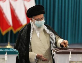 ifmat - Iran proves that Biden pro-diplomacy rhetoric is not enough