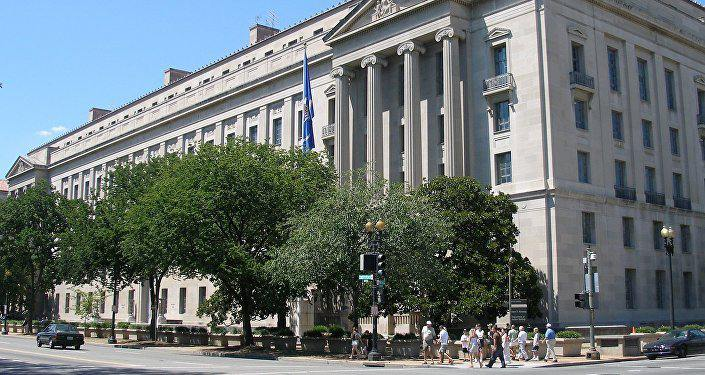 ifmat - Iranian National pleads guilty to violating US sanctions against Iran – Department of Justice