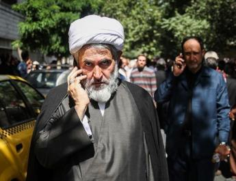 ifmat - Iranian head of Intelligence orders Iraqi militias to attack US forces