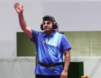 ifmat - Iranians blast Olympics for praising IRGC terrorist who won gold medal