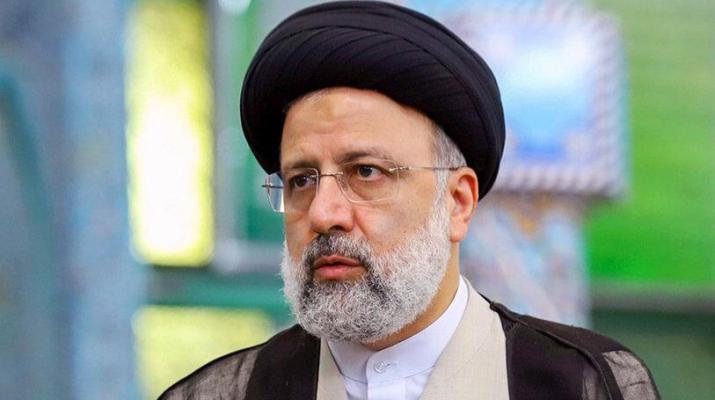 ifmat - Rais proposed economic policy plan for Iran doesnt make sense