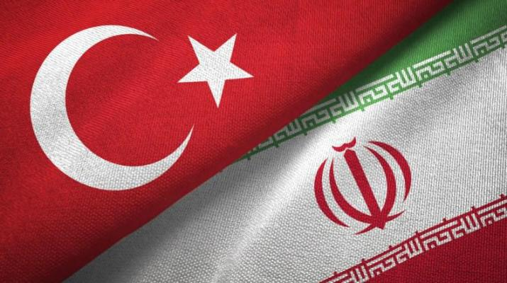 ifmat - Turkey and Iran Infiltrate Young American Minds