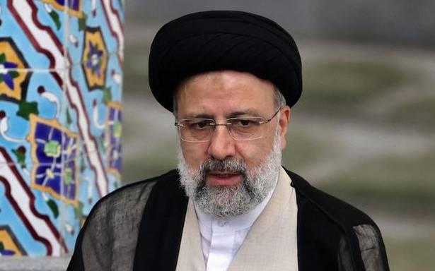 ifmat - US senators support the bill to sanction Khamenei and Raisi