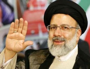 ifmat - Who is Iranian President-Elect Ebrahim Raisi