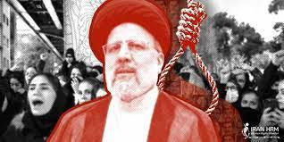 ifmat - Hossein Abdul Wahab - victim of 1988 massacre