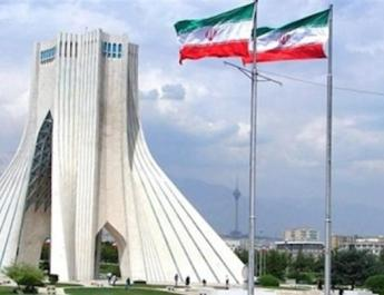 ifmat - Iran coming at the center of accusations in Iraq Kurdistan region