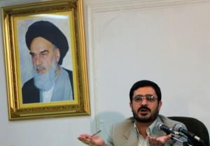 ifmat - Iran drops charges against Tehran prosecutor over 2009 protests