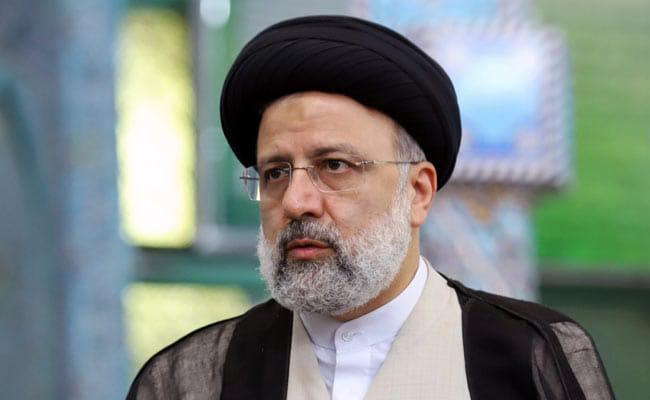 ifmat - Iran new president key member of death commission In 1988
