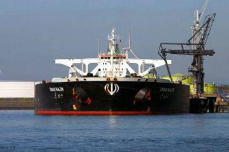 ifmat - Iran rapid oil return looks less likely after ship attacks