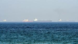 ifmat - Iran warns of response if security threatened after ship attack
