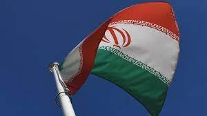 ifmat - Iranian Kurdish party accuses Tehran of assassinating senior member in Iraq