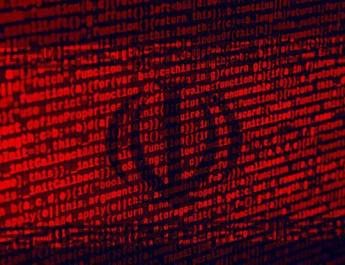 ifmat - Iranian hackers target several Israeli organizations with supply-chain attacks