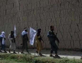 ifmat - Iranian regime clones its militias in Afghanistan