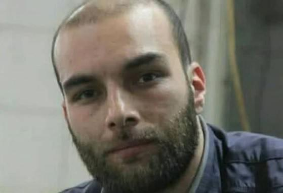 ifmat - Journalist fined for reporting on brother torture by Basij